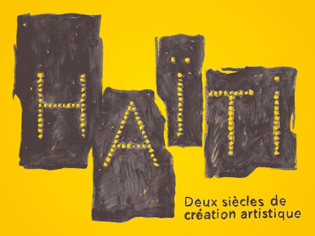 La bande annonce culture for Salon formation artistique