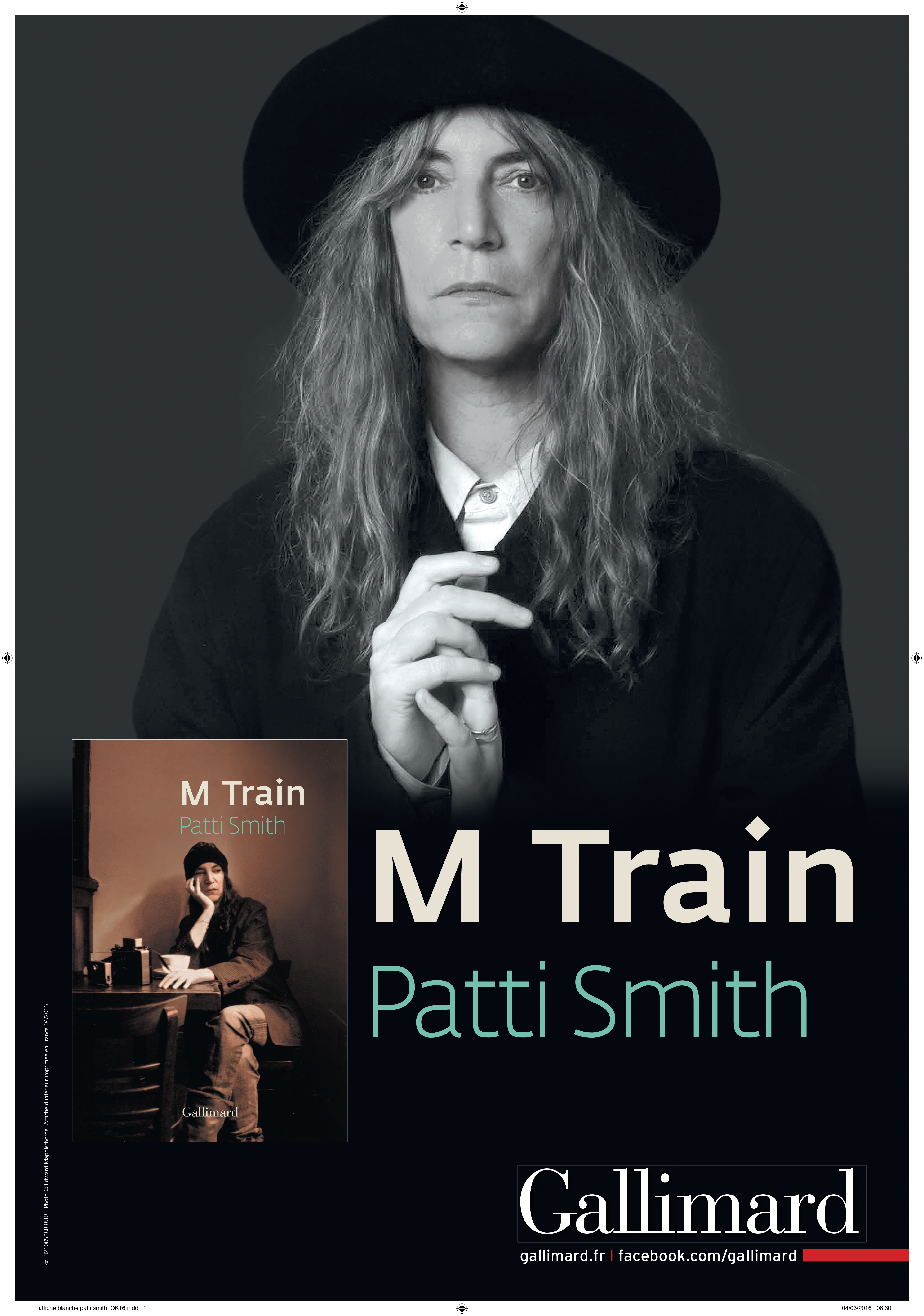 affiche blanche patti smith_OK16.indd