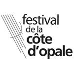 festival cote opale