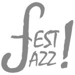 fest jazz