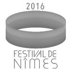 festival nimes
