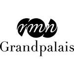 rmn grand-palais