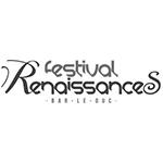 festival renaissances