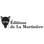 editions-martiniere