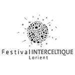 festival-interceltique