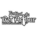 festival-roi-arthur