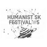 humanist-sk-festival