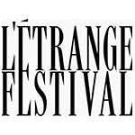 etrange-festival