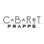 cabaret-frappe