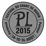 festival-chant-marin