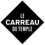 carreau-temple