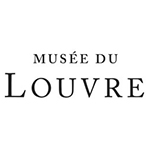 musee-louvre
