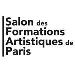 salon-formation-art