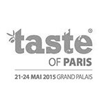 taste-of-paris