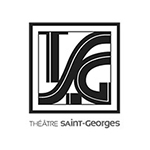 theatre-saint-georges