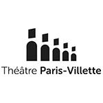 theatre-paris-villette