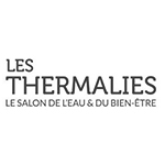 thermalies