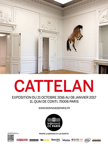 cattelan-monnaie-paris