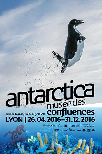 antarctica-lyon-musee
