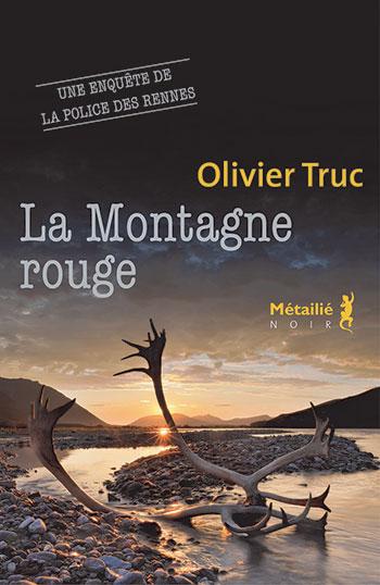 olivier-truc-montagne-rouge-paris