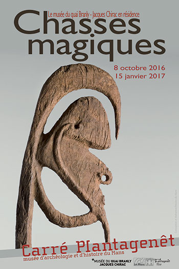 mans-musee-chasse-magique