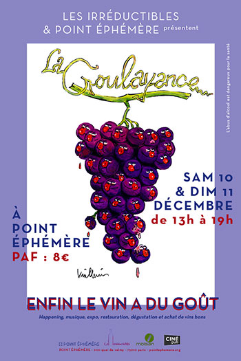 goulayance-paris-salon-vin