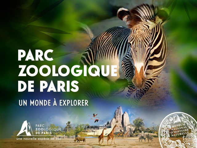 parc-zoologique-paris