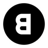 BanniereCinePub-MdT2017