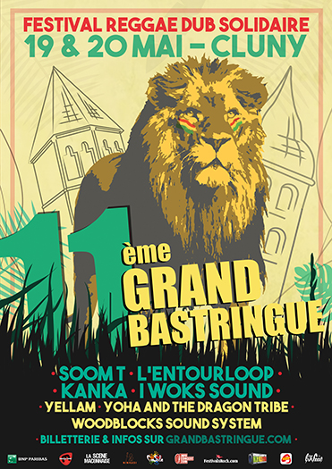 grand-bastringue