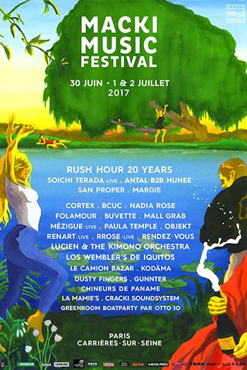 macki-music-festival