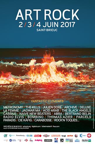 festival-artrock