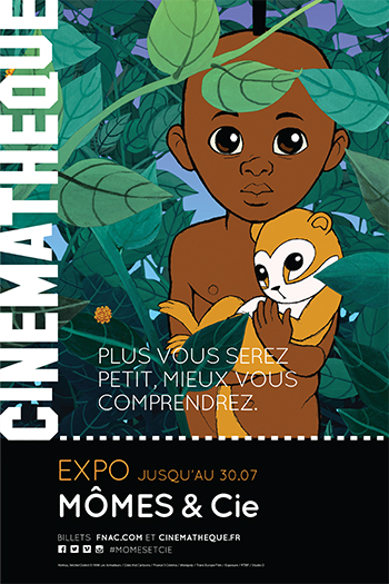 cinematheque-momes