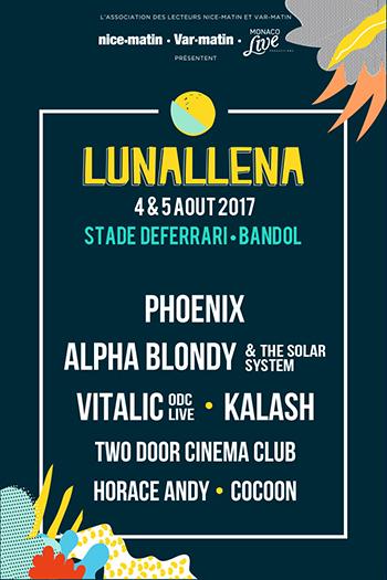 lunallena-festival