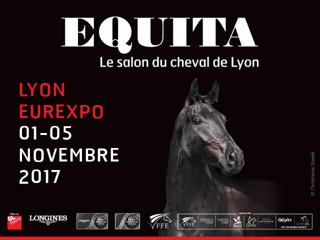EQUITA LYON 2017