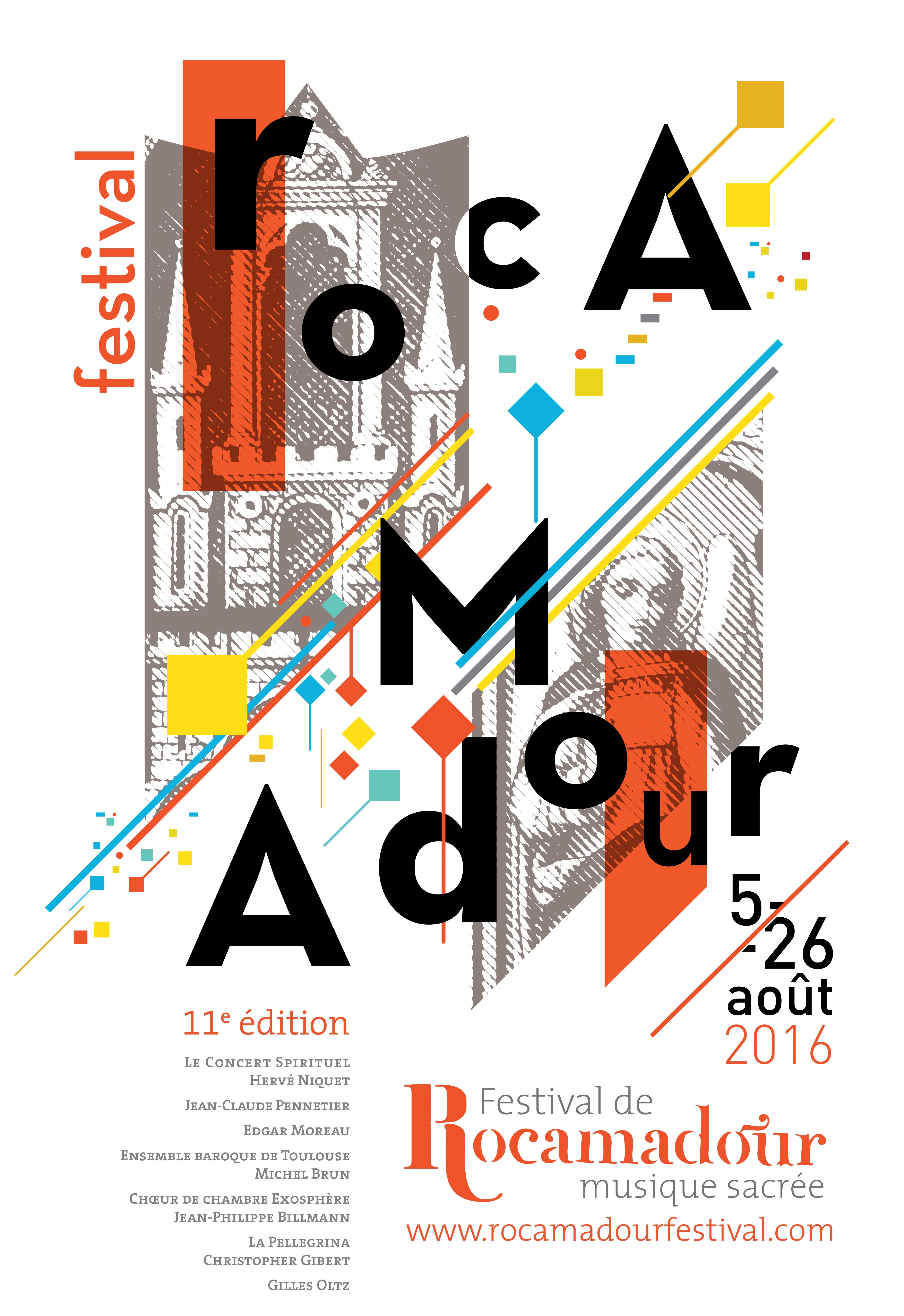 Decaux-FestivalROCAMADOUR-OK