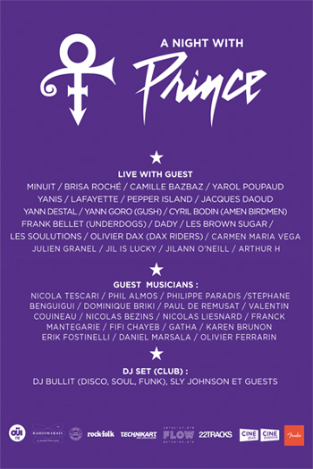 a-night-with-prince-2