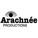 arachnee productions
