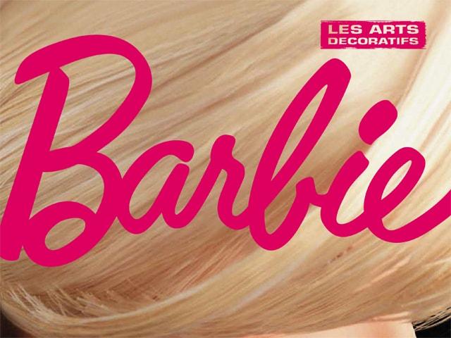 barbie-expo