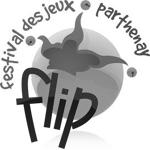 flip jeux festival