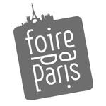 foire paris