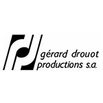 gerard drouot productions