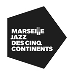 marseille jazz cinq continents