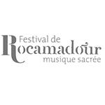 rocamadour musique sacree