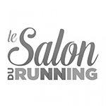 salon running