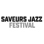 saveurs jazz festival