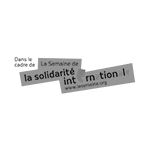 solidarite internationale