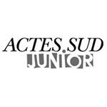 actes-sud-junior