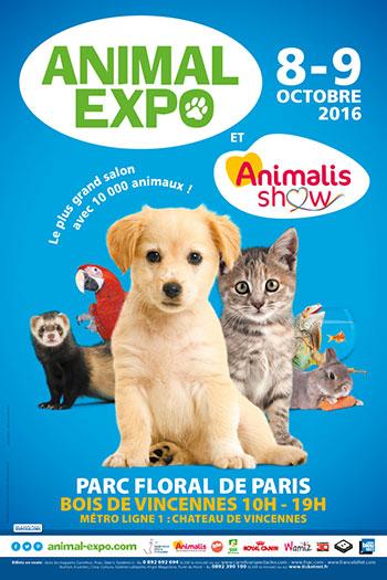 animal-expo-paris