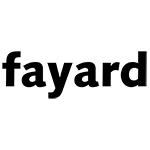 editions-fayard