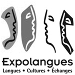 expolangues-letudiant